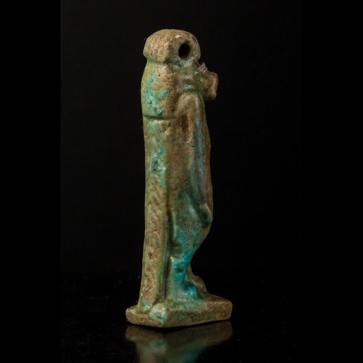 Photo of thoueris-amulet-663-525-b-c