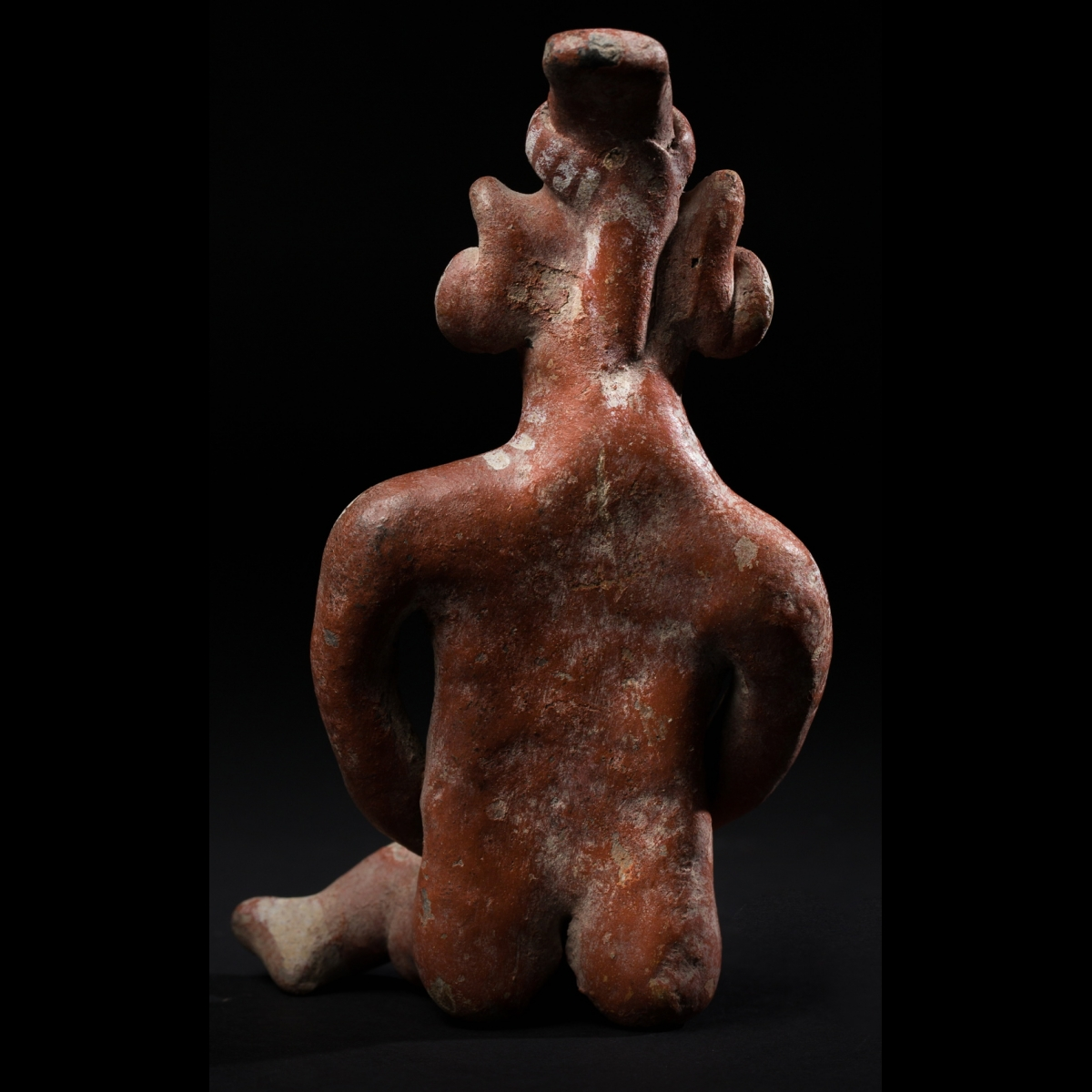 Photo of female-figurine-jalisco-archeology-mexico-precolombian