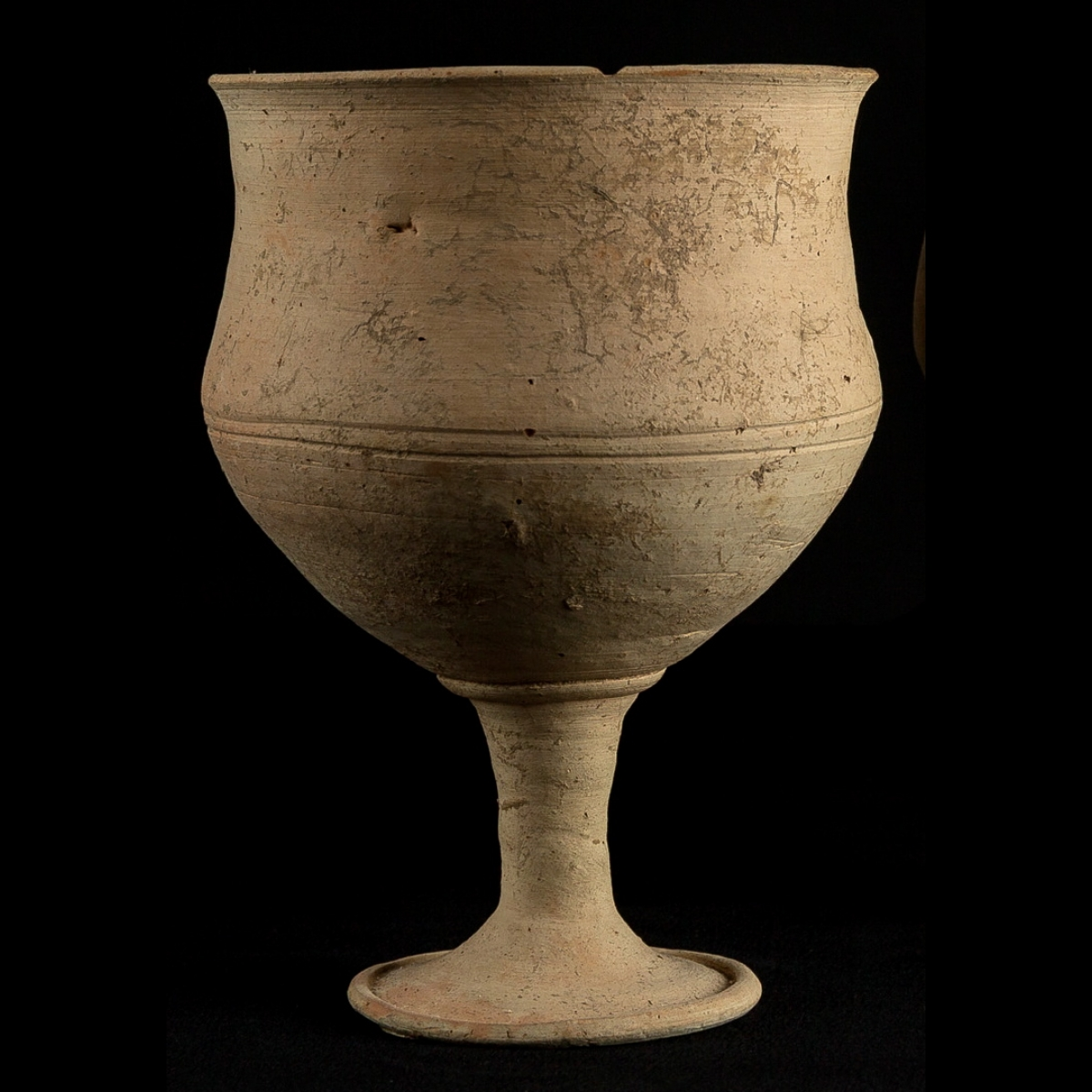 Photo of chalice-bactria-galerie-golconda-antiquities-saint-paul-de-vence