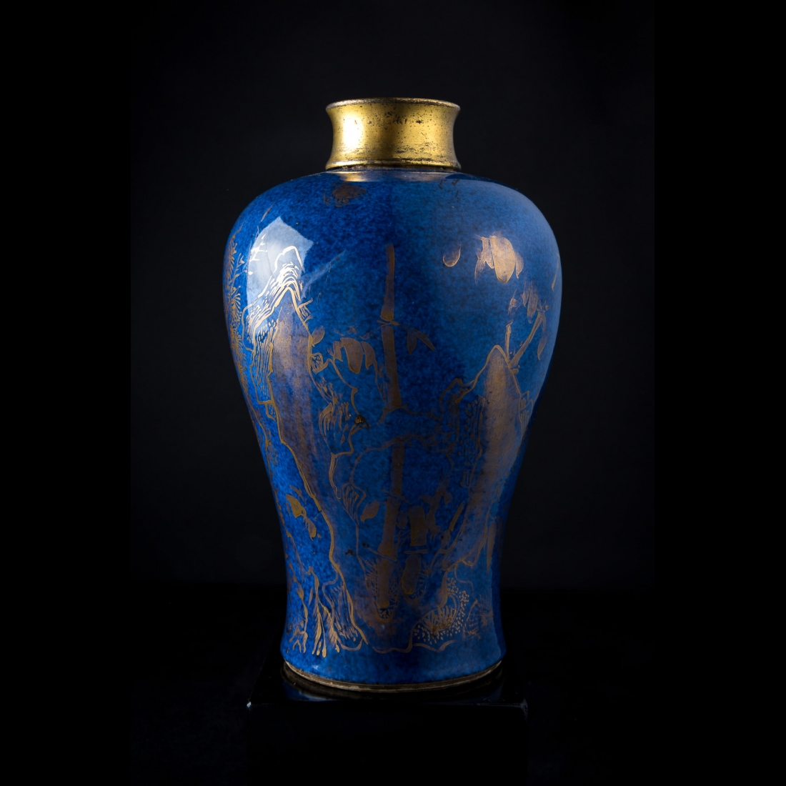 Photo of archaic-and-imperial-china-ceramic-vase