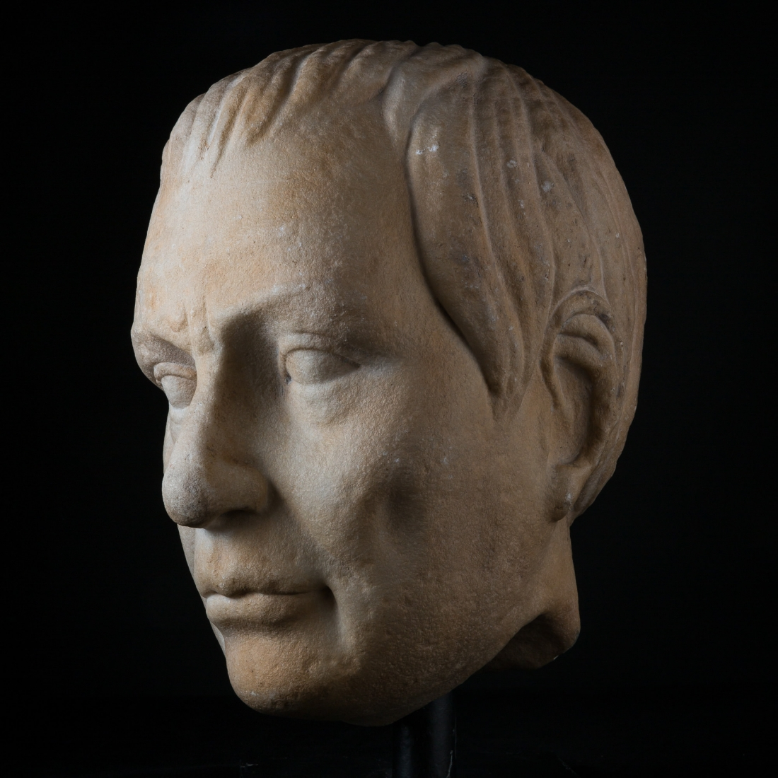 Photo of monumental-portrait-of-senator-cassius