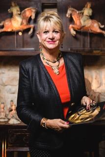 Beryl Cavallini