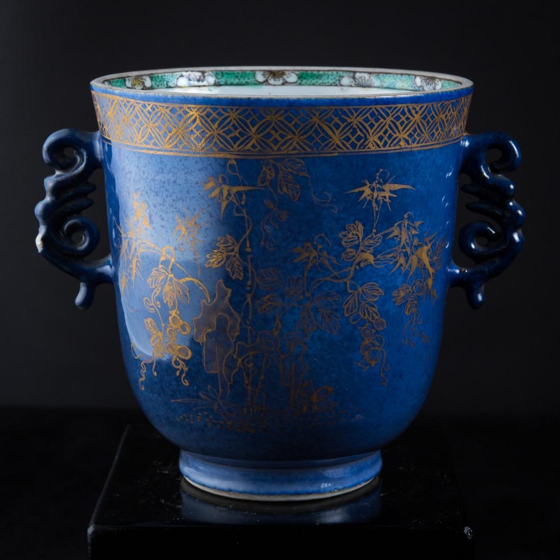 Photo of KANGZI CUP EX METROPOLITAN MUSEUM